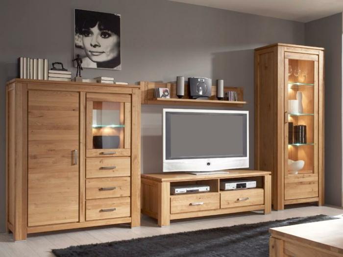 0-bibliothèque-bois-massif-meuble-massif-en-bois-meuble-teck-tapis-noir-salon