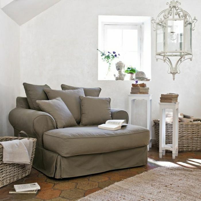 0-canapé-taupe-salon-couleur-taupe-déco-aménagement-moderne-salle-de-séjour