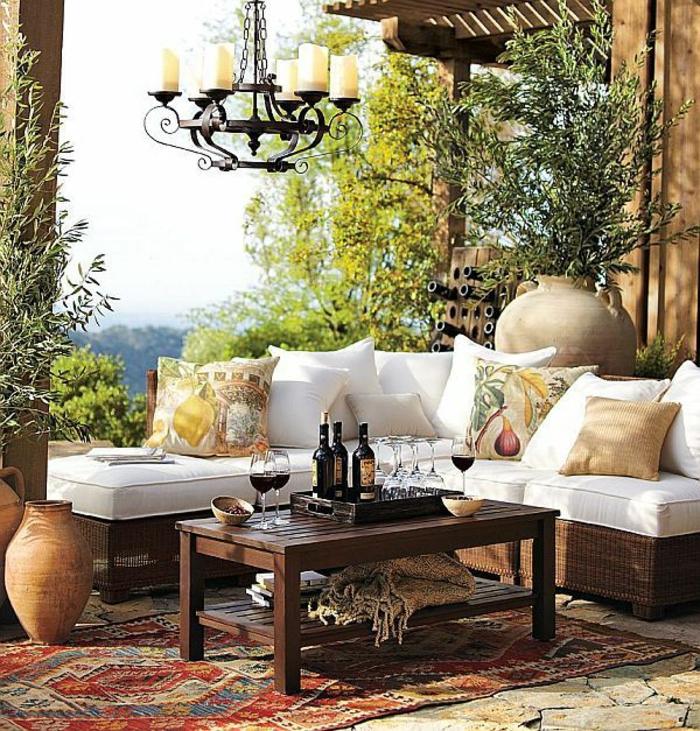 0-luminaires-extérieurs-jardin-moderne-tapis-coloré-cour-moderne-meubles-de-jardin