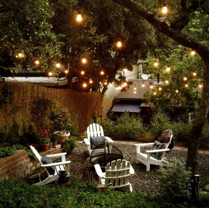 0-meuble-rustique-pour-le-jardin-de-vos-reves-chaises-rustiques-en-bois
