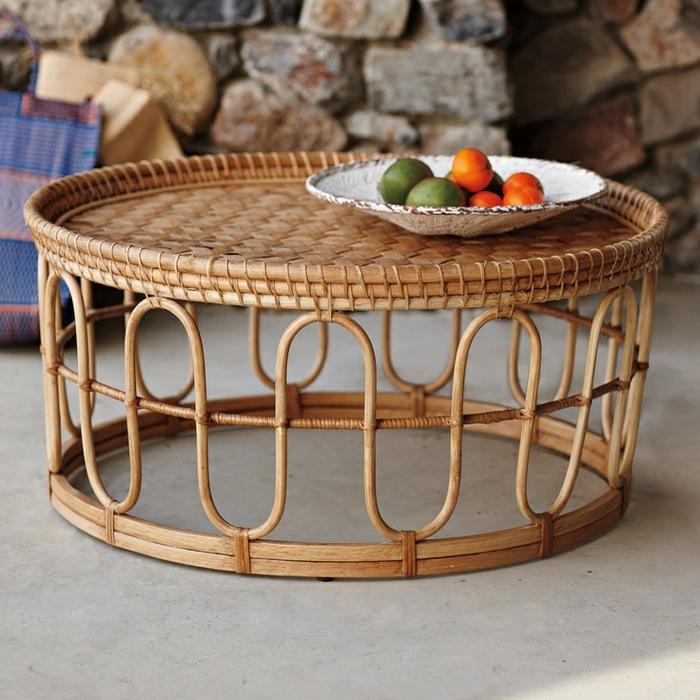 0-table-en-rotin-table-basse-en-bois-rotin-design-meubles-meuble-en-bambou