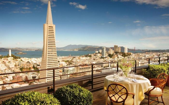 0-terrasse-en-ville-sol-déoration-pour-la-terrasse-de-vos-reves-belle-vue-vers-ville