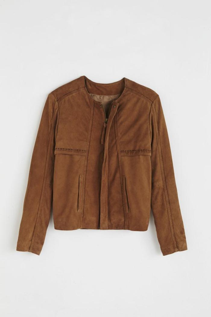 0-veste-en-daim-veste-femme-de-couleur-marron-mode-tendance-2015-automne