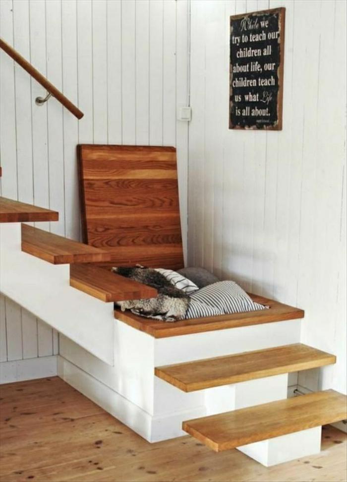 1-aménagement-sous-escalier-placard-sous-escalier-meubles-sous-escalier-coffre-sous-escalier