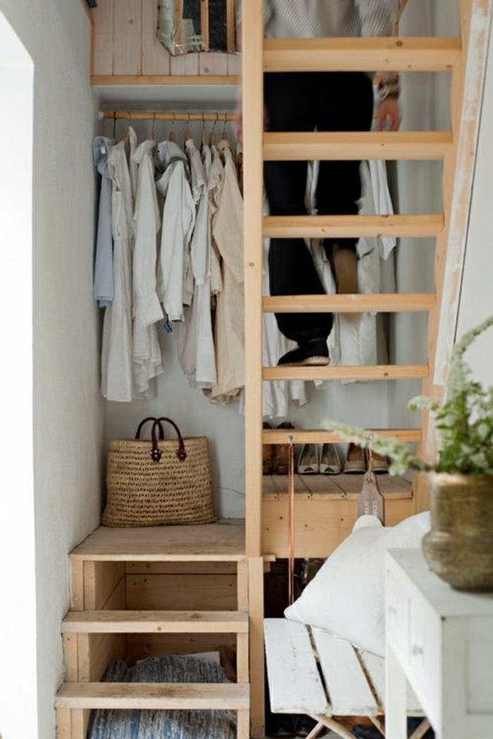 1-aménagement-sous-escalier-placard-sous-escalier-meubles-sous-escalier-rangement-sous-escalier-dressing-sous-escalier