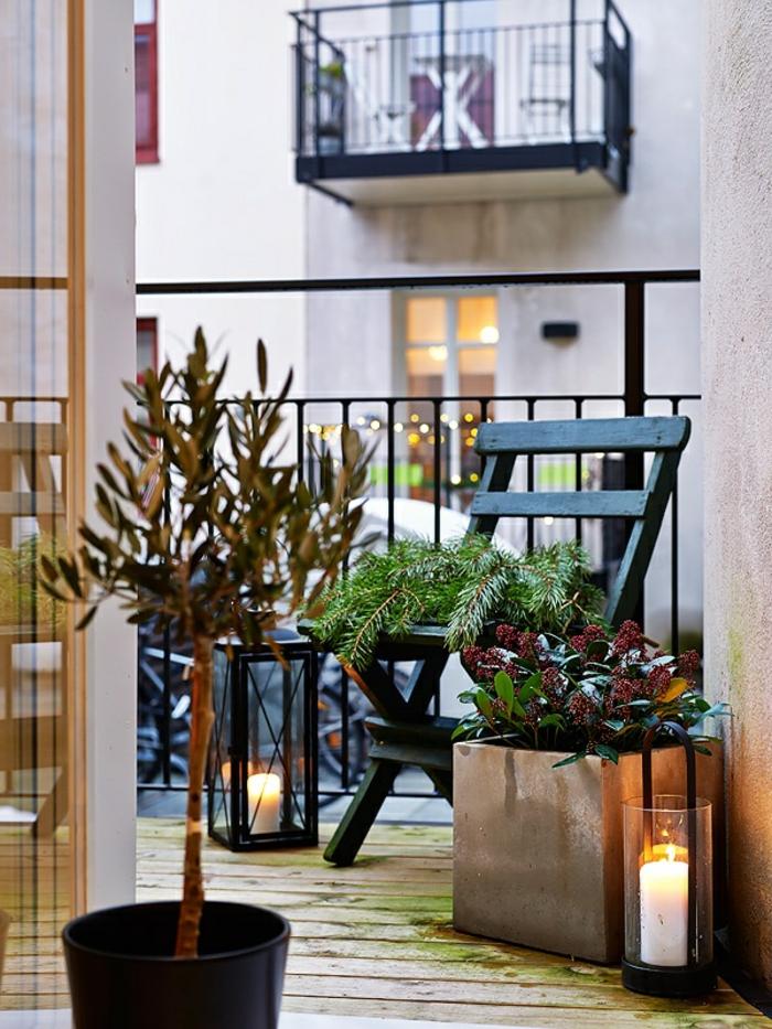 1-amenager-terrasse-sol-plancher-belle-vue-terrasse-deco-chaise-en-bois-noir