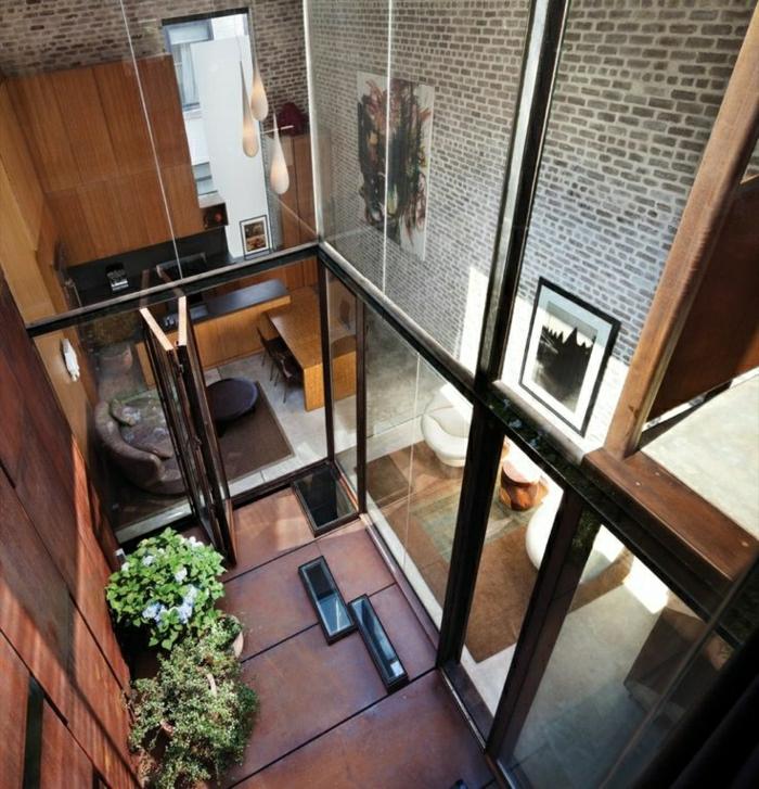 1-appartement-atypique-meubles-atypiques-maison-contemporaine-plantes-vertes