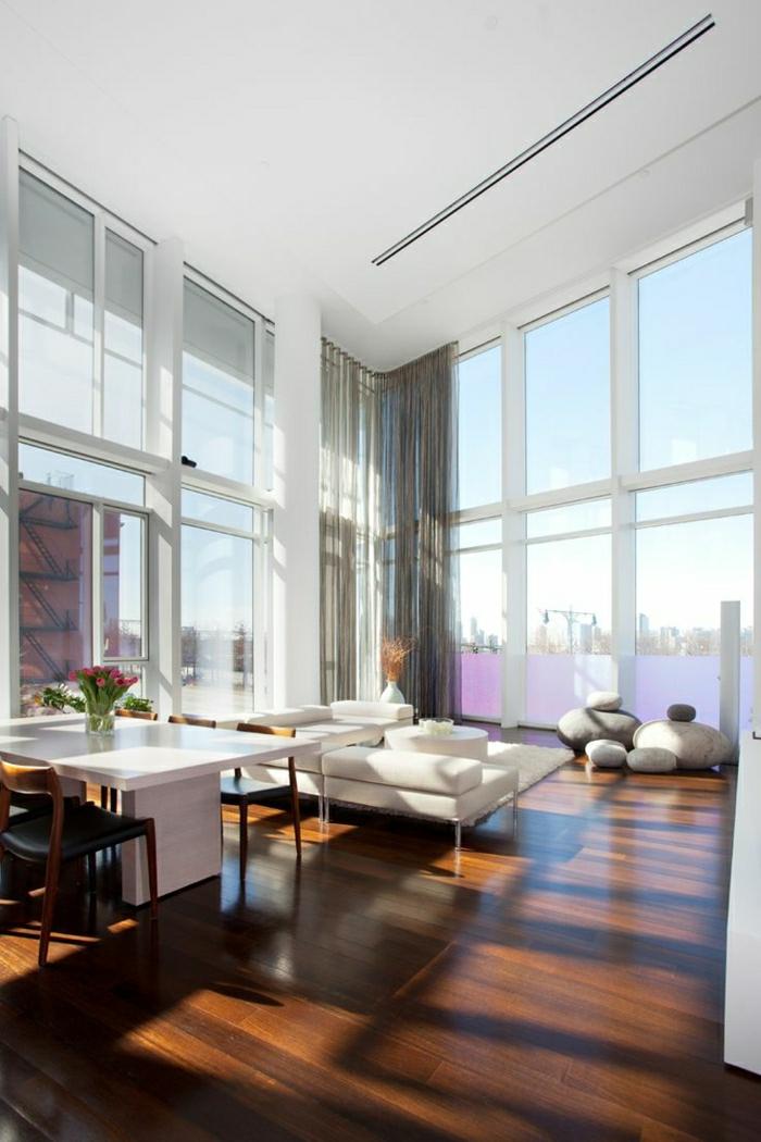 1-appartements-atypiques-meubles-atypiques-maison-contemporaine-fenetre-tulipes