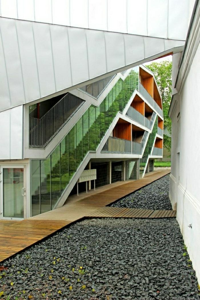 1-batiments-atypiques-architecture-contemporain-extérieur-moderne-batiment-appartement