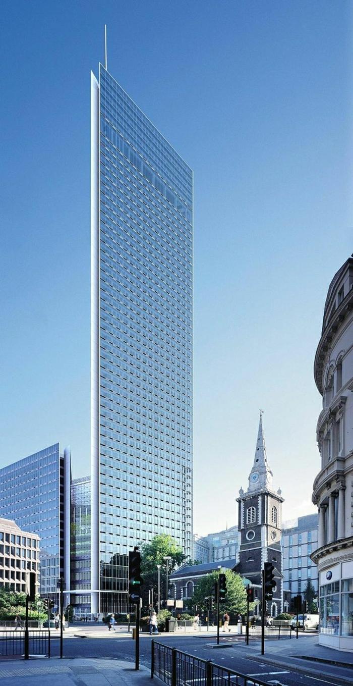 1-batiments-atypiques-architecture-contemporain-extérieur-moderne-moderne-batiment