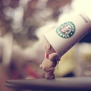 Le gobelet Starbucks en 60 images