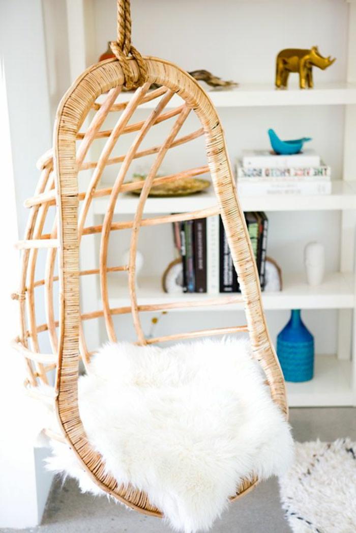 1-chaise-osier-suspendu-chaise-de-salon-en-bois-suspendu-belle-idée-aménagement-moderne