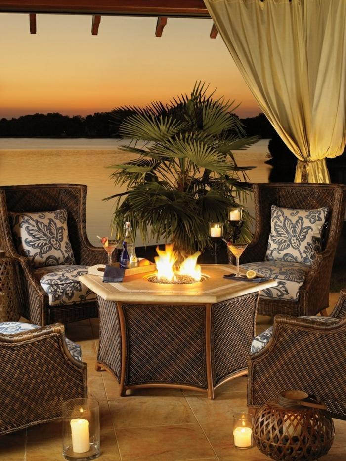 1-chaise-osier-veranda-avec-meubles-en-rotin-design-meubles-en-bois-coussins