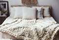 La descente de lit, comment choisir la couleur, la taille et le design?
