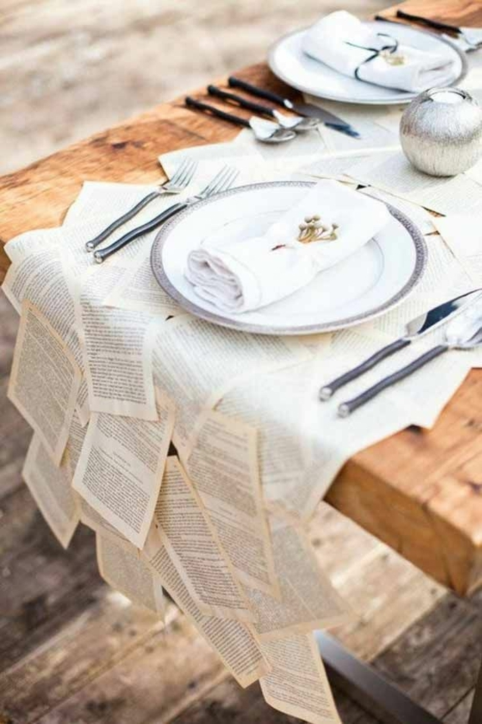 1-chemin-de-table-centre-de-table-en-papier-table-en-bois-set-de-table