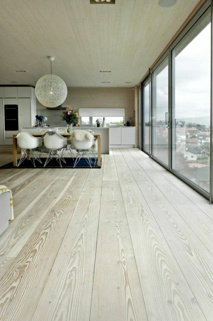 1-intérieur-loft-atyipque-batiment-atypique-maison-architecte-loft-et-associés