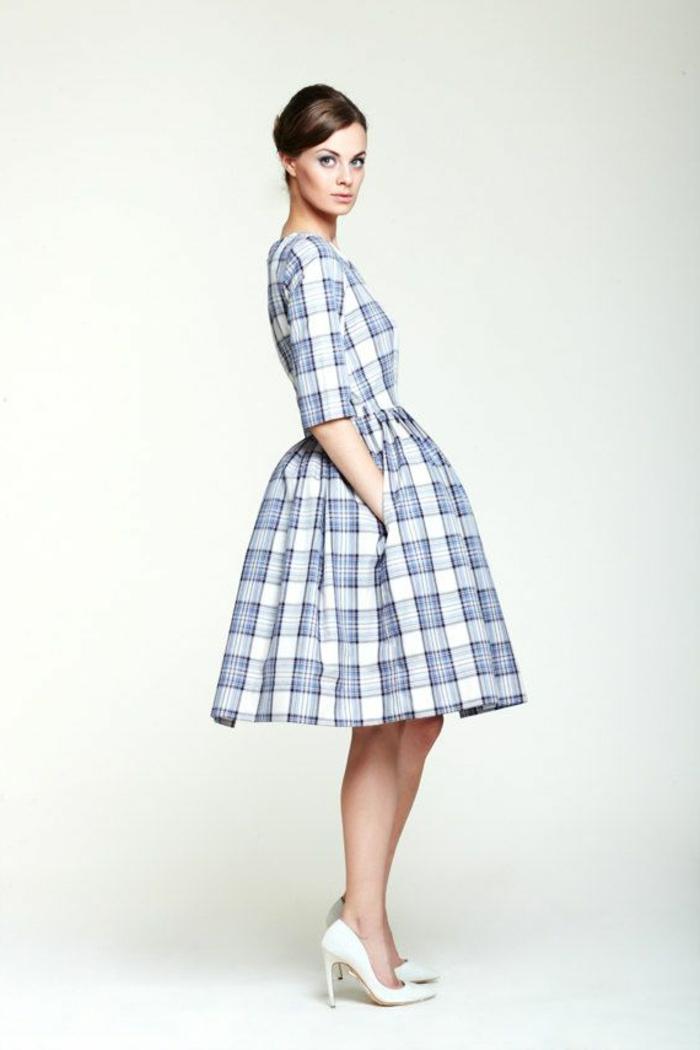 il est temps de ressortir de la garde robe votre robe d 39 t. Black Bedroom Furniture Sets. Home Design Ideas
