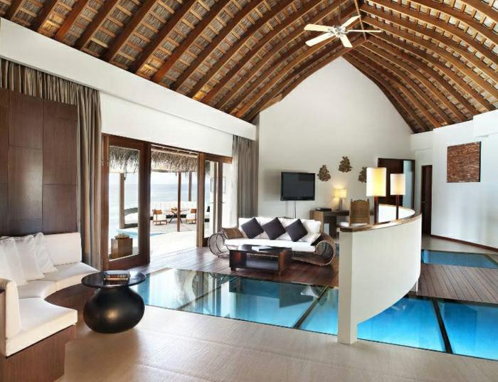 1-le-plus-beaux-plancher-verre-pour-votre-masion-de-luxe-chambre-insolite-chambre-vaste