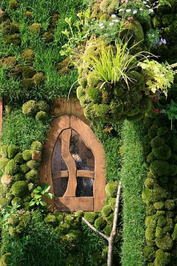 1-maison-de-nains-arbre-vert-maison-de-nains-arbre-vert-maison-insolite