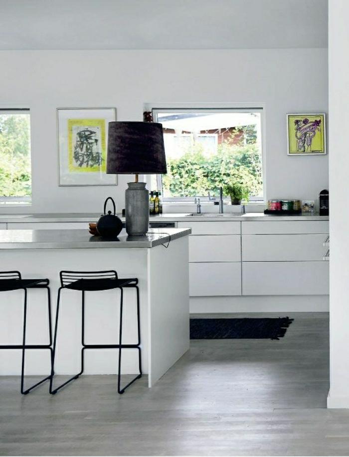 1-meuble-bar-chaise-de-bar-fer-noir-tabouret-bar-tabouret-de-cuisine-en-fer-noir