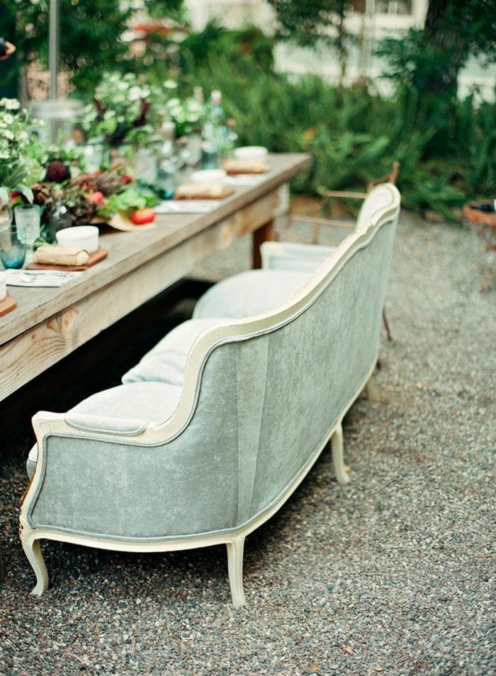 1-meuble-rustique-table-rustique-pour-le-jardin-aménagement-de-jardin-set-de-table