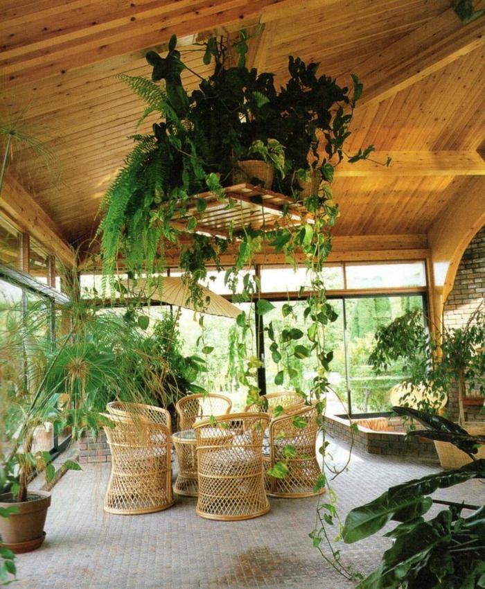 1-meubles-en-rotin-extérieur-veranda-meuble-de-jardin-meuble-rotin-cour-plantes-vertes