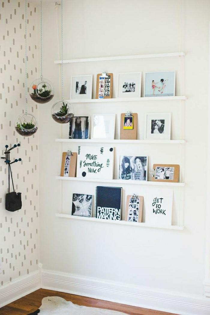 1-originale-idée-pour-votre-étagère-avec-tiroir-blanc-décoration-murale-mur-blanc