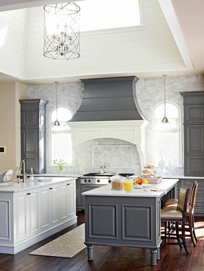 Meubles pour petite cuisine id es de conception sont int re - Meuble pour petite cuisine ...