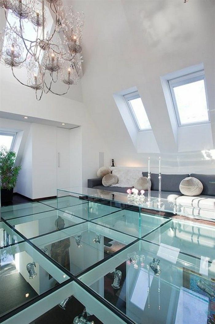 1-plancher-en-verre-carrelage-en-verre-dalle-de-verre-maison-insolite-moderne-chambre-sous-pente