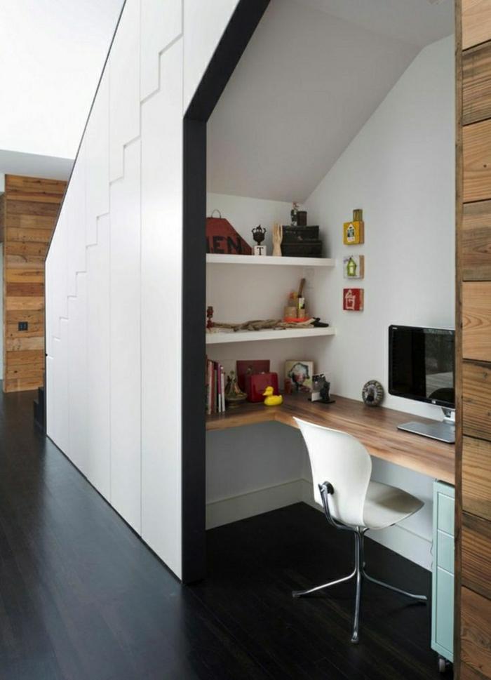 1-rangement-sous-escalier-coin-de-travail-sous-escalier-bureau-domicile-chaise-de-burea