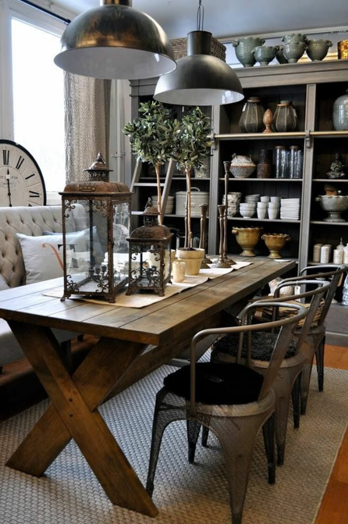 1-table-bois-massif-commode-bois-massif-meuble-en-chene-table-en-bois