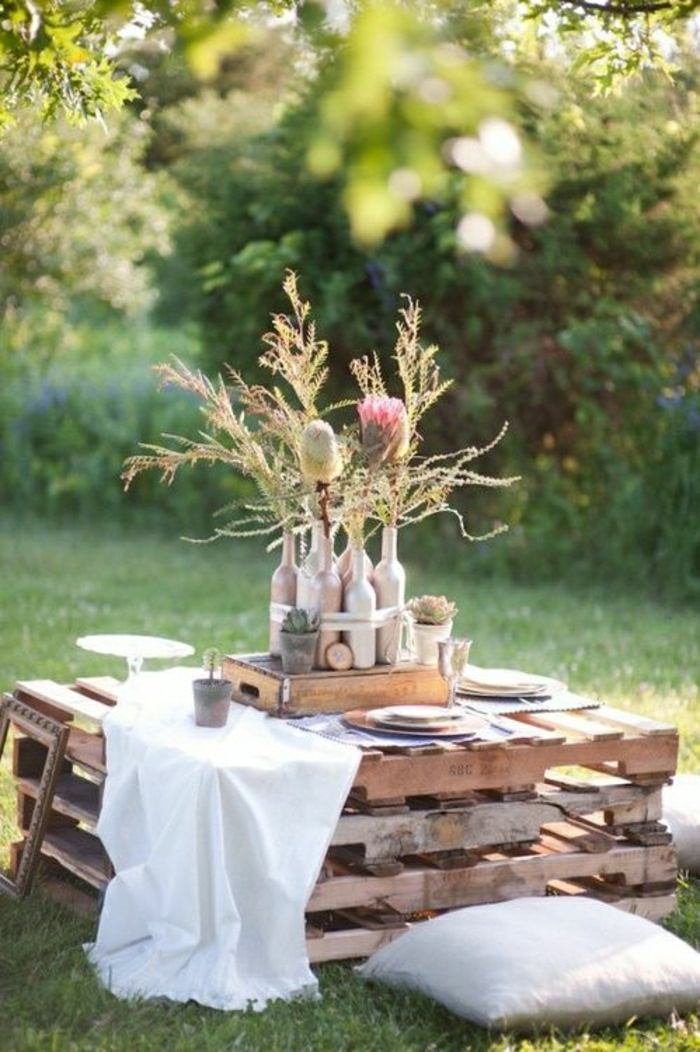 1-table-de-pique-nique-table-basse-de-jardin-table-en-palette-en-bois-table-picnic