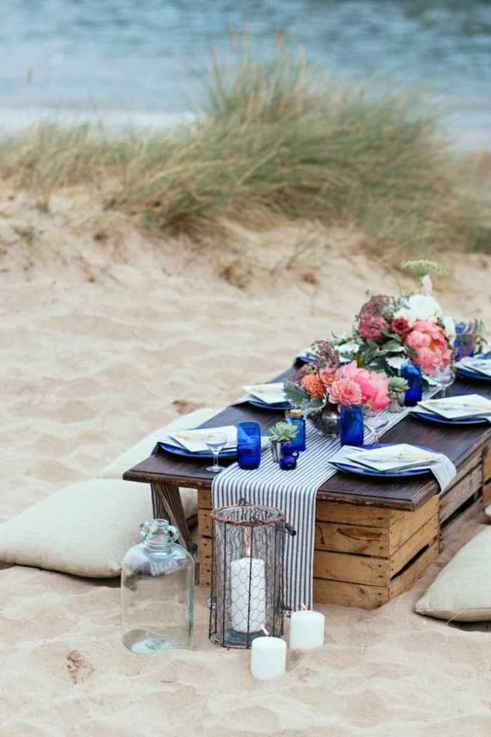1-table-picnic-plage-table-basse-pour-la-plage-décoration-table-basse-en-bois