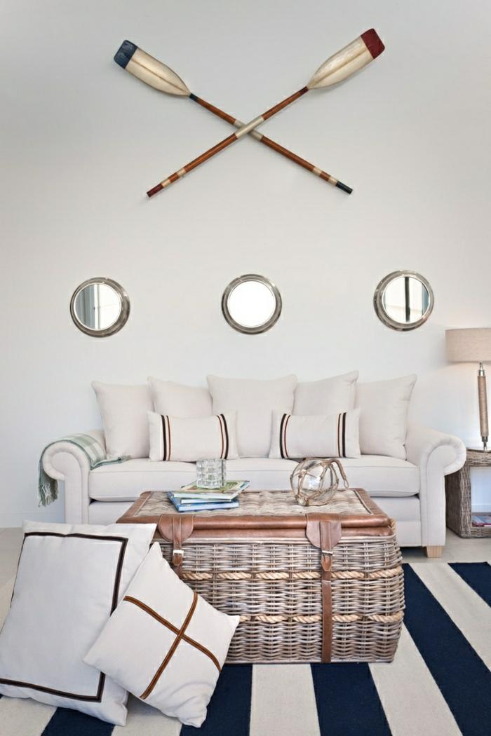 1-tapis-de-style-marine-deco-mer-decoration-mer-salon-décoration-marine