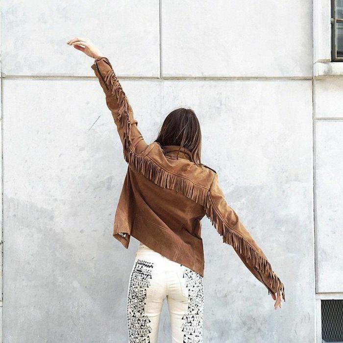 1-veste-daim-veste-femme-veste-en-daim-moderne-fille-mode-tendance-2015