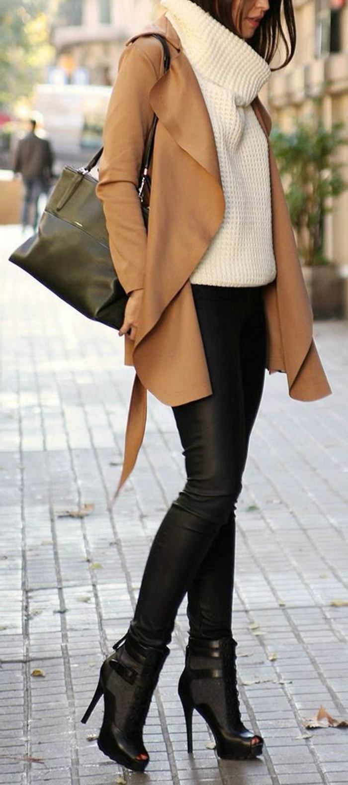 1-veste-en-daim-veste-marron-sac-a-dos-en-cuir-noir-pantalon-noir-mode-street