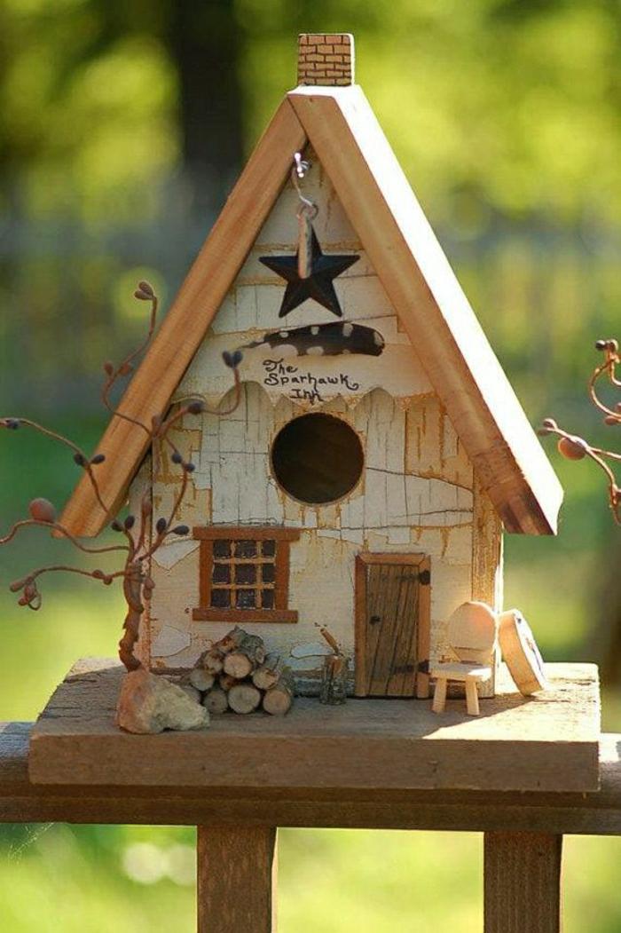 2-meuble-rustique-décoration-pour-le-jardin-de-vos-reves-aménagement