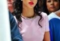 Le rouge à lèvre Dior – maquillage chic