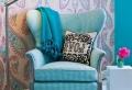 La chambre ado fille – 75 idées de décoration