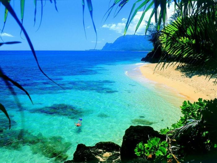 Baia-do-Sancho-Brazil-la-plus-belle-plage-du-monde-top-la-mer-le-sande-resized
