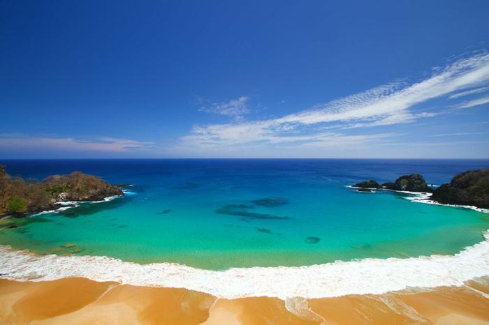 Baia-do-Sancho-Brazil-les-plus-belles-plages-du-monde-resized
