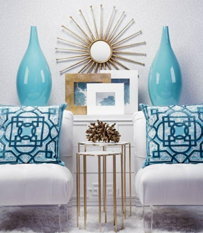 Bleu-claire-pour-la-déco-de-ma-chambre-de-séjour