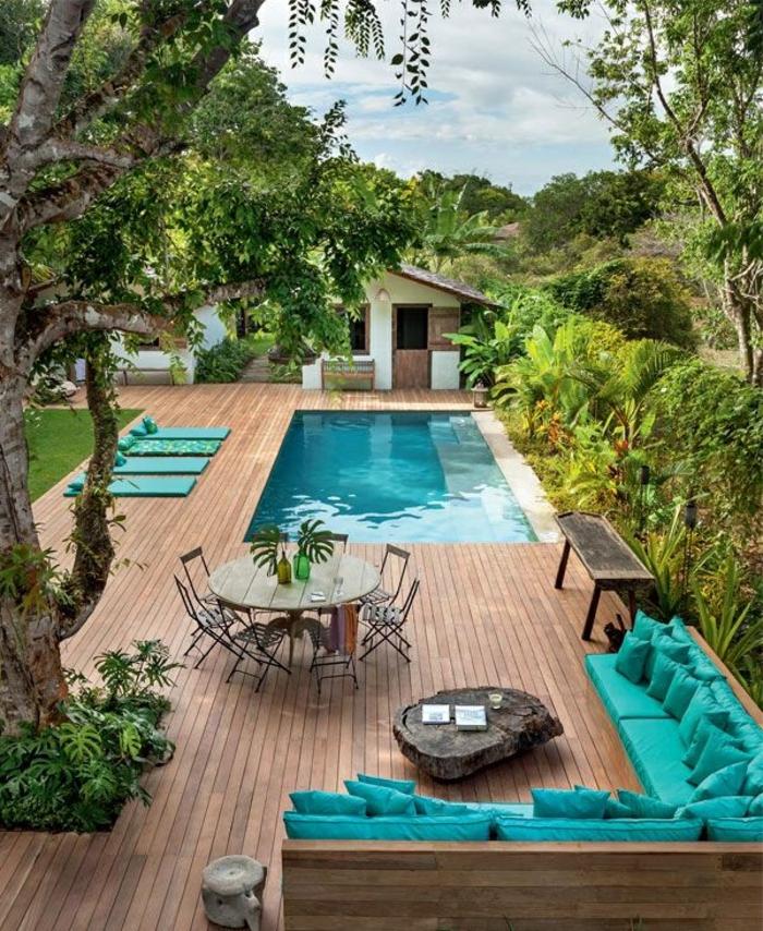 Bleu-claire-pour-la-déco-de-ma-chambre-jardin-piscine