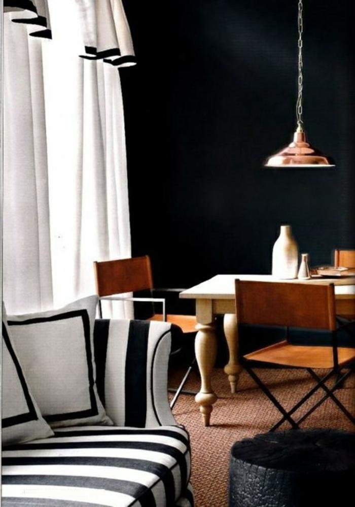 Caramel-chambre-meuble-mur-couleur-blanc-