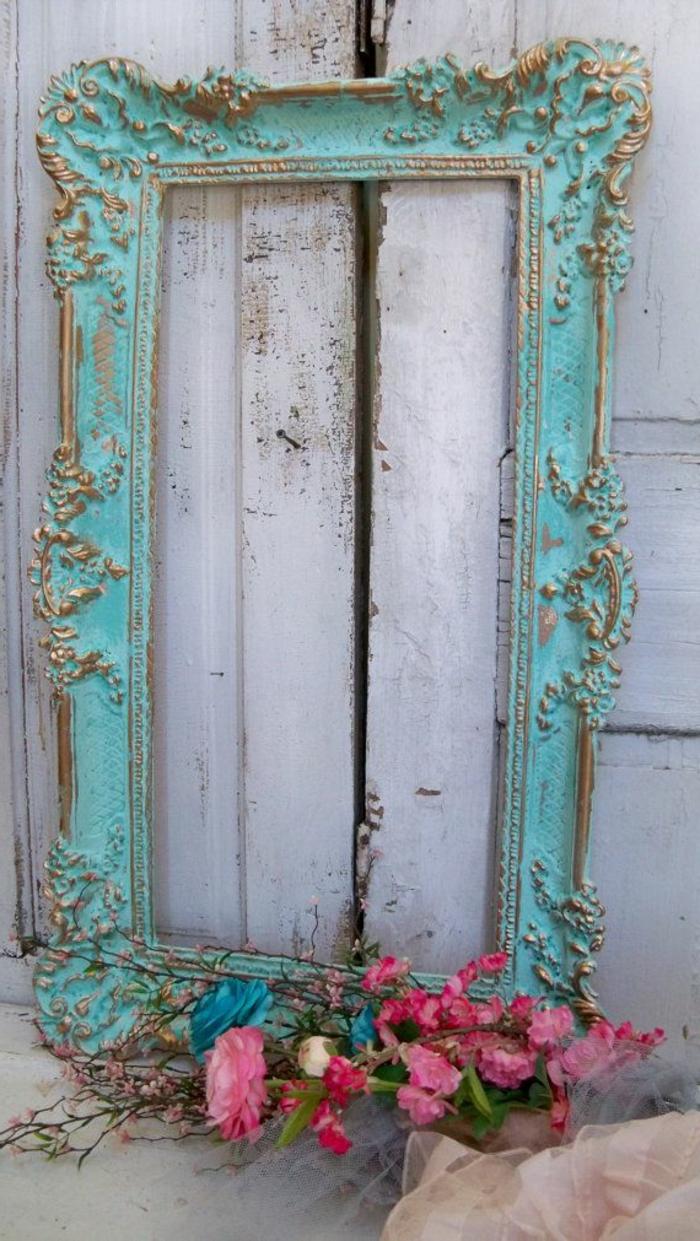 Déco-intérieur-aigua-mer-marine-miroir-frame