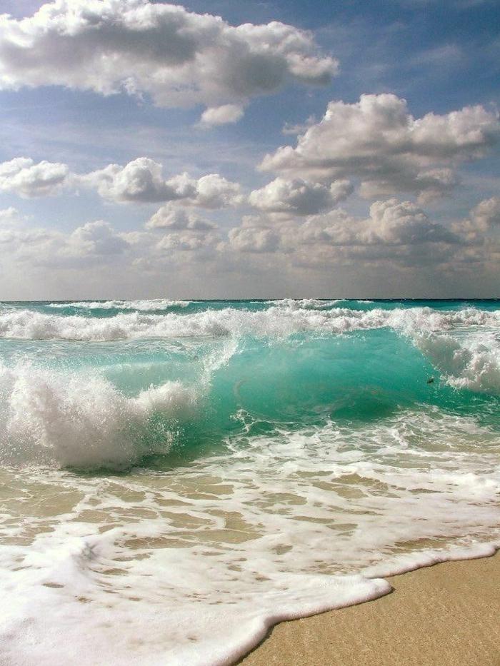 Décoration-en-couleur-marine-aigua-la-mer-qui-inspire