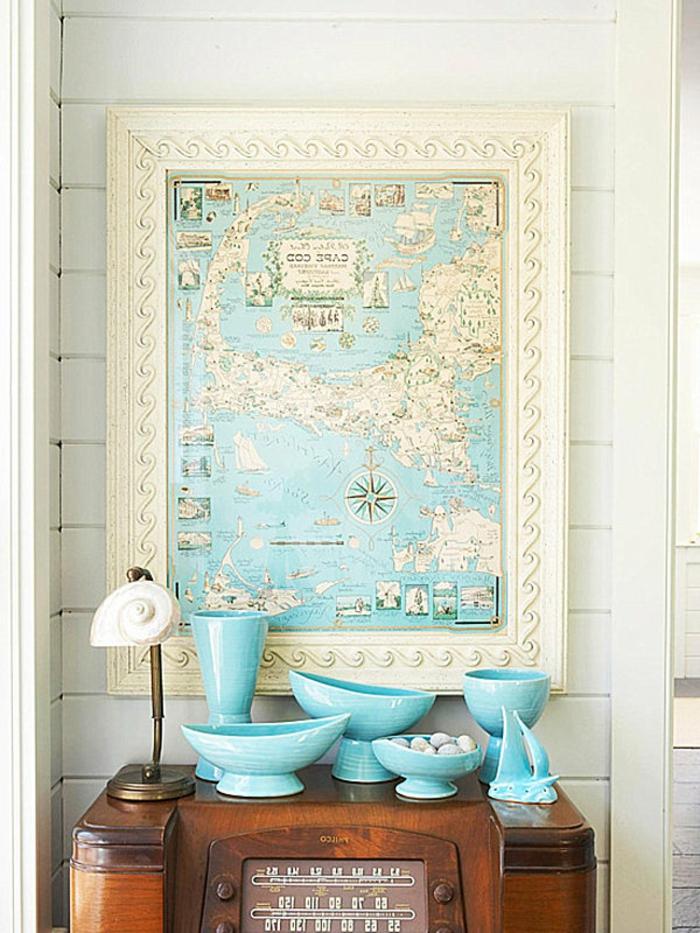 Décoration-en-couleur-marine-aigua-plan-mer-retro-coin