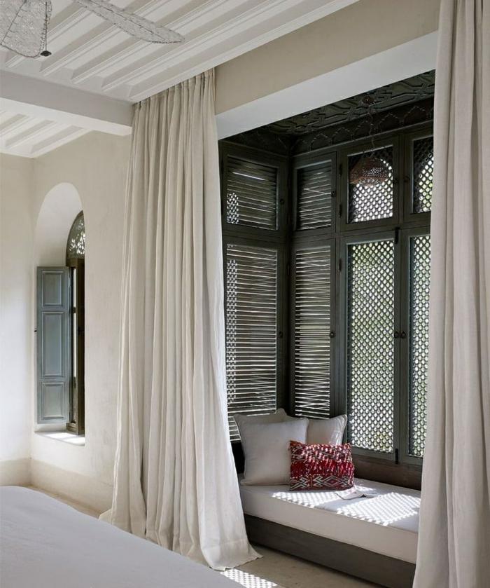 Deco-chambre-romantique-idées-elle-idées-stylé
