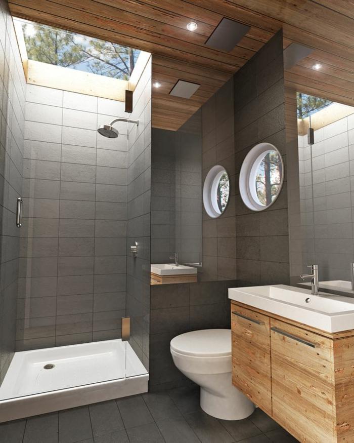 Fenêtres-de-toit-velux-lucarne-salle-de-bain-lumineuse