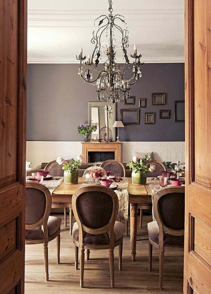 Idée-déco-couleur-de-caramel-inspiration-belle-salle-a-manger